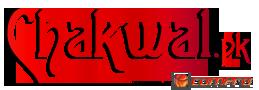 Chakwal News